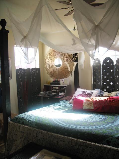 Pin od taman dua na canopy bed swing bed ideas