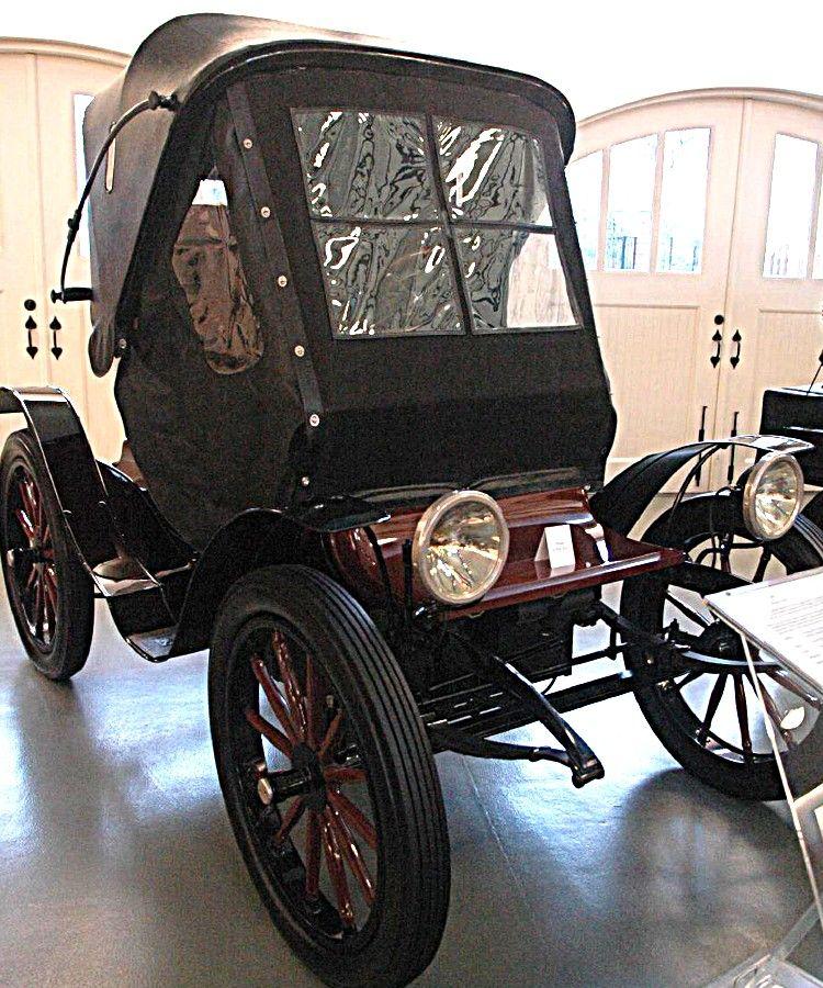 les voitures anciennes non polluantes vapeur electrique hybride comprime voitures anciennes. Black Bedroom Furniture Sets. Home Design Ideas