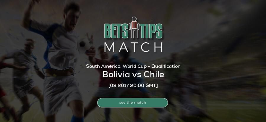 England chile betting tips over under sports betting does meaning