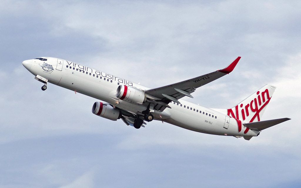Virgin Australia Airlines Phone Number 1 877 294 2845 Online Flight Tickets Airline Booking Australia Flights Australia Immigration