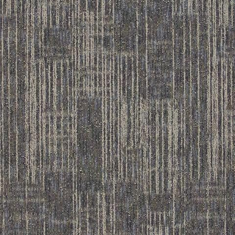 Best Carpet Runners For Sale Near Me Redcarpetrunnernearme 400 x 300