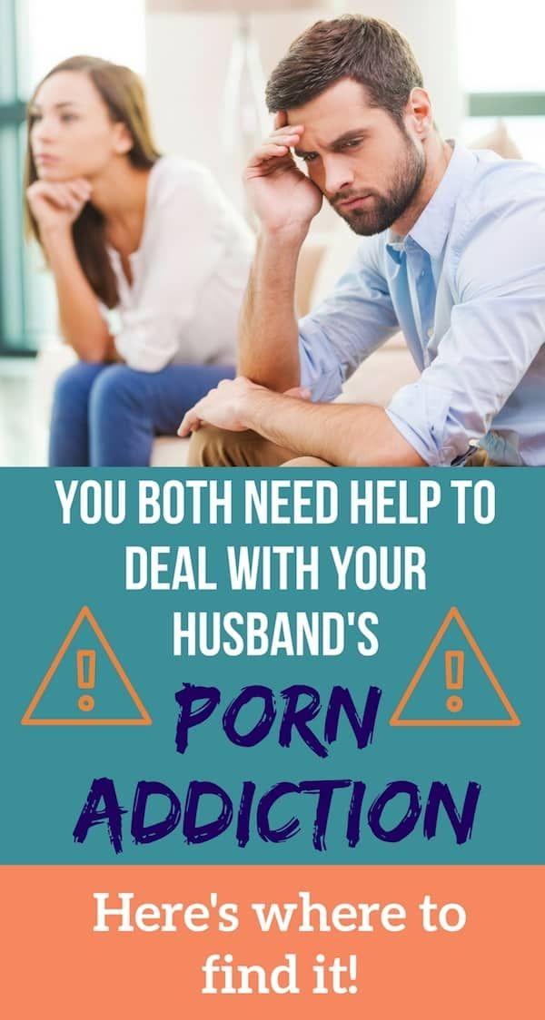 Greek Porn Site