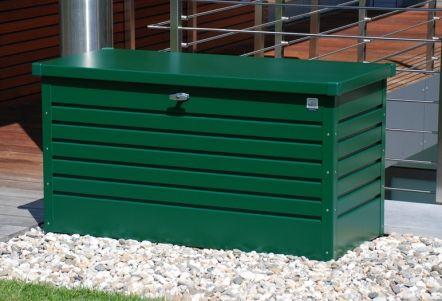 Outstanding Pin By Margot Lane On P Garden Storage Cabinet Patio Download Free Architecture Designs Terstmadebymaigaardcom