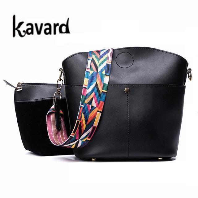 2b17092efd Luxury Handbag Women Bags Designer Brand Famous Black Pu Leather Tote Bag  Female Solid Fashion Color Messenger Bag for Girls