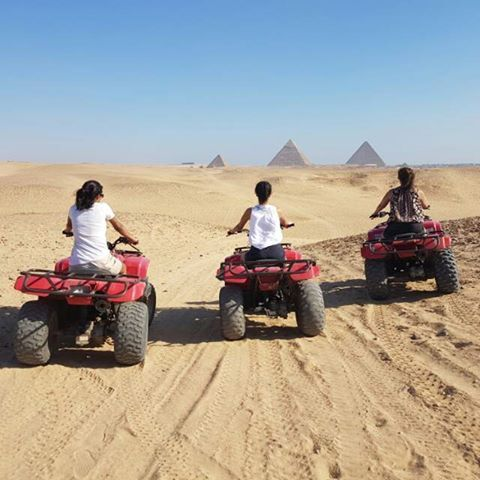 day tour pyramids cairo http://egypttravel.cc/en/tour/list/127/1Cairo - Pyramids & Museum tour. Overnight sitting train to Luxor. Enjoy a full day tour of the famous pyramids and Sphinx .
