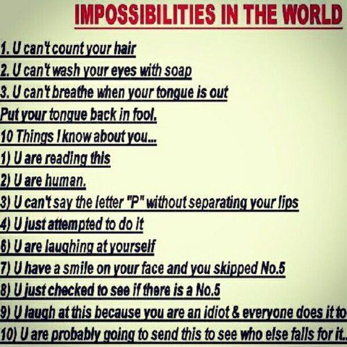 Loser Quotes Loser Quotes Funny  Funny #you #fell For It #loser #impossibilities .