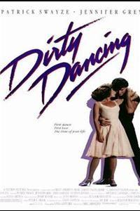 Baixar Filme Ritmo Quente Filmes Classicos Filmes Romanticos Cartazes De Filmes Classicos