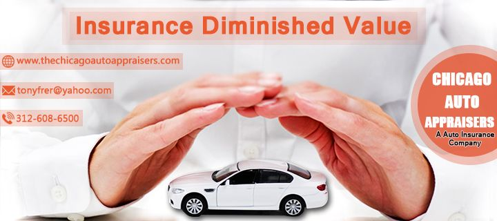 Determine The Total Loss Of Your Vehicle Personal Insurance Insurance Broker Insurance Company