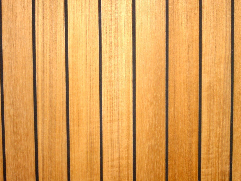 lightweight boat flooring for sale, synthetic teak decking ...