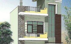 modern luxury house design plans with behr exterior house on behr exterior house paint simulator id=85774