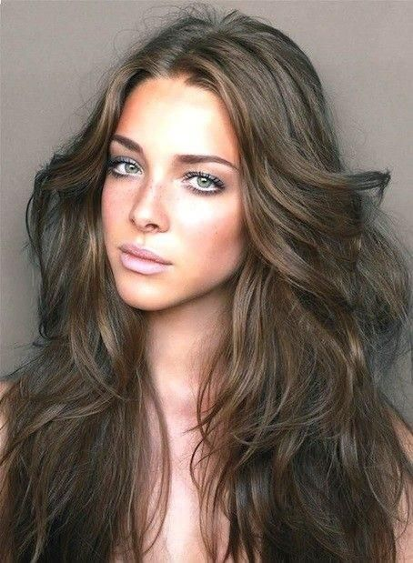 Hair Beauty #hair