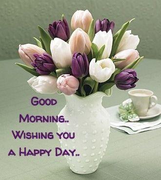 Good Morning Wishes Good Morning Greetings Morning Quotes Good Morning Quotes