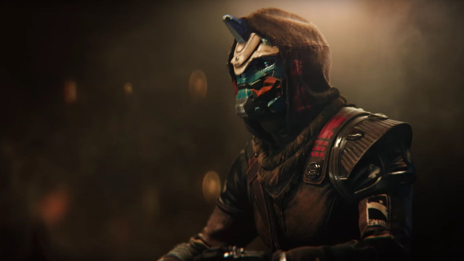 Cayde 6 Wallpaper Free Wallpaper Wallpaper Free Download Laptop Wallpaper