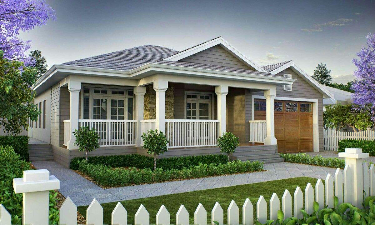 Pin by paldan negi on house design porch house plans