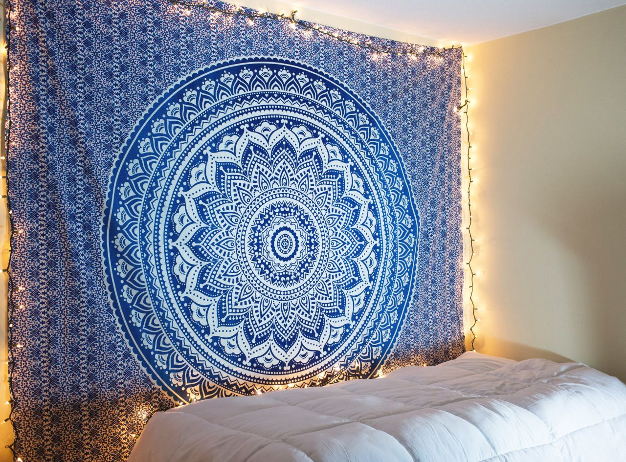 beautiful tapestry from the bohemian shop thebohemianshop com beautiful tapestry from the bohemian shop thebohemianshop com save 15 off your order