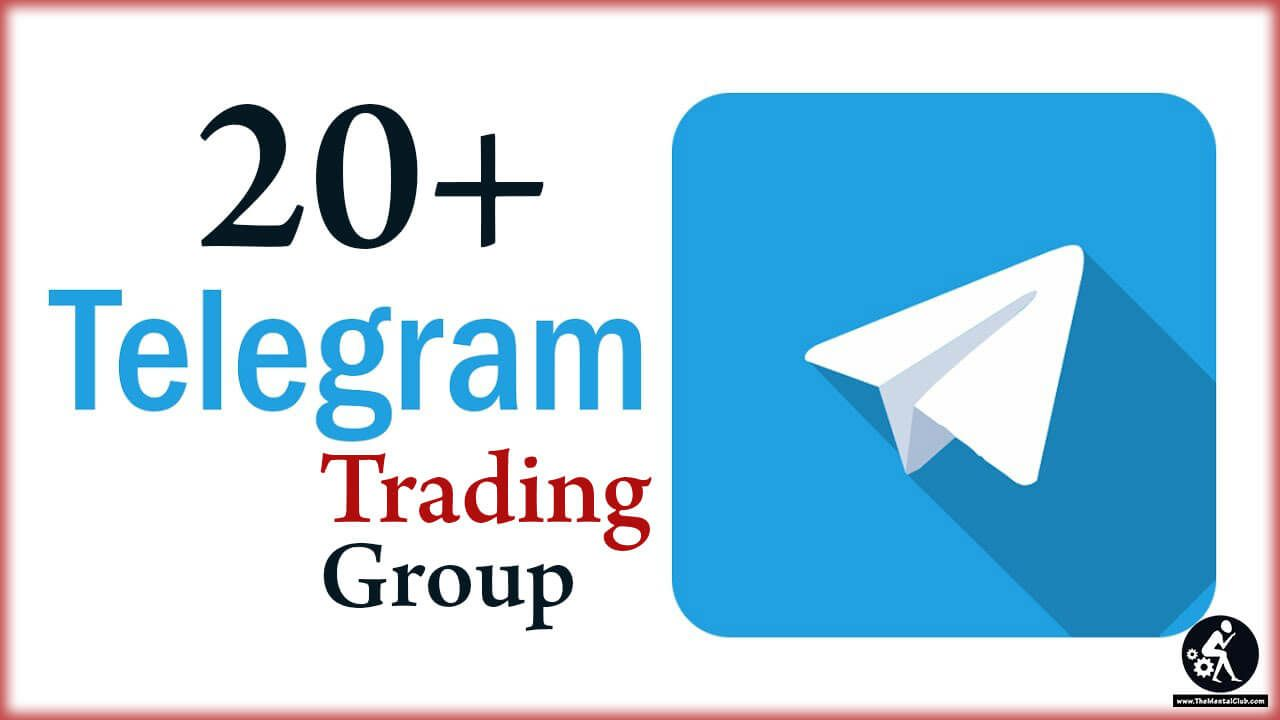 Best Telegram Groups Link List - Free Channel to Join - Flat