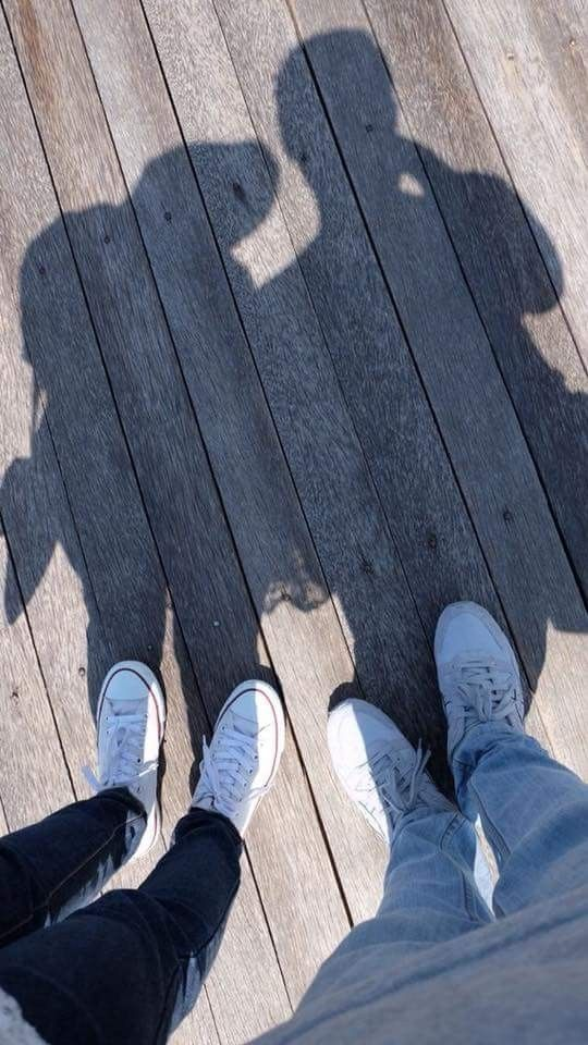 Cute Couples Holding Hands Hd Wallpapers Pin By Richell On Couple Pinterest