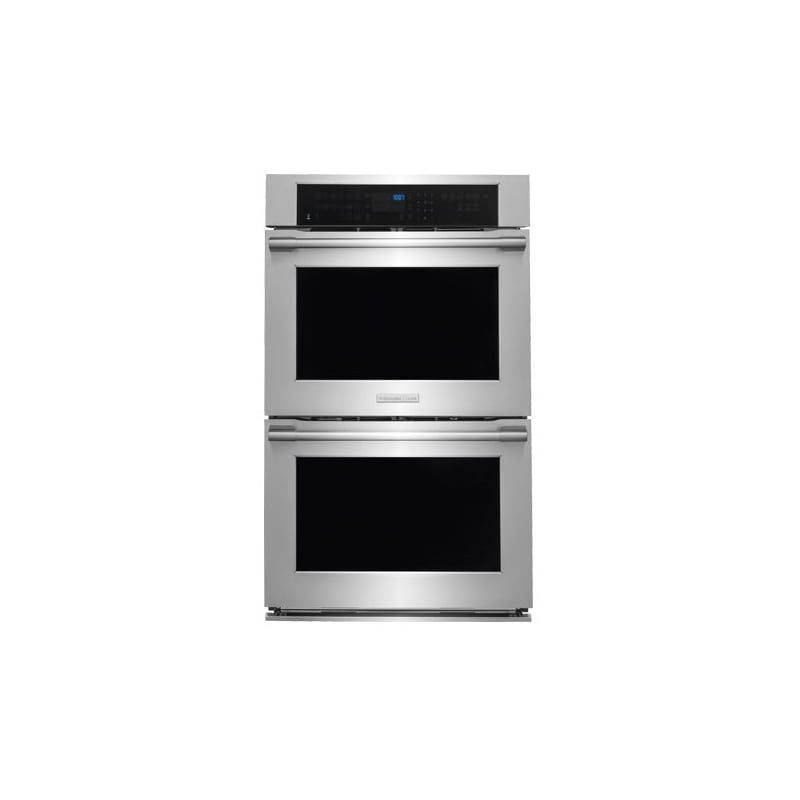 Electrolux E30ew85pp Electric Wall Oven Wall Oven Stainless