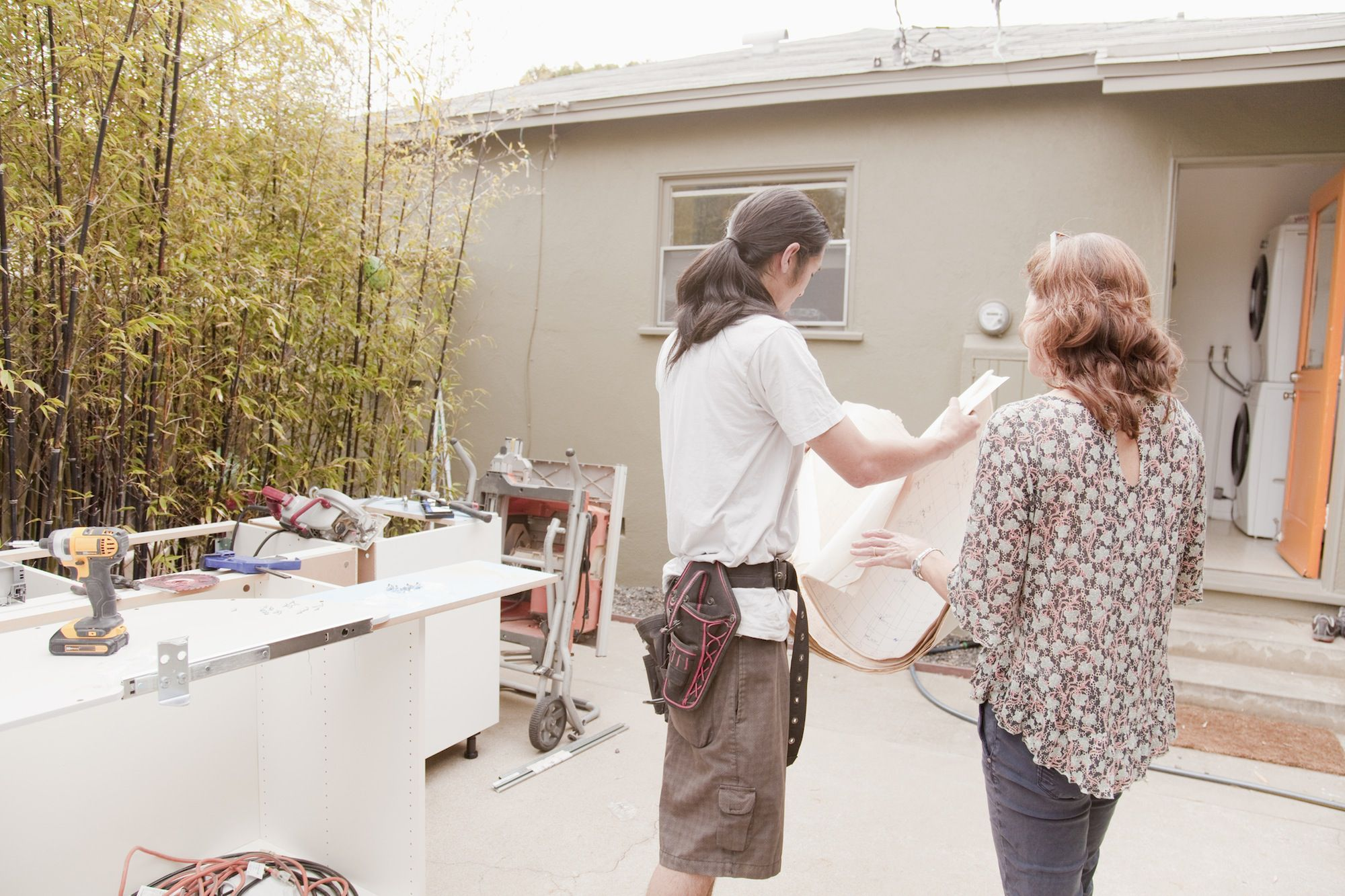 Get Tips On How To Hire A Contractor For Your Insurance Claim