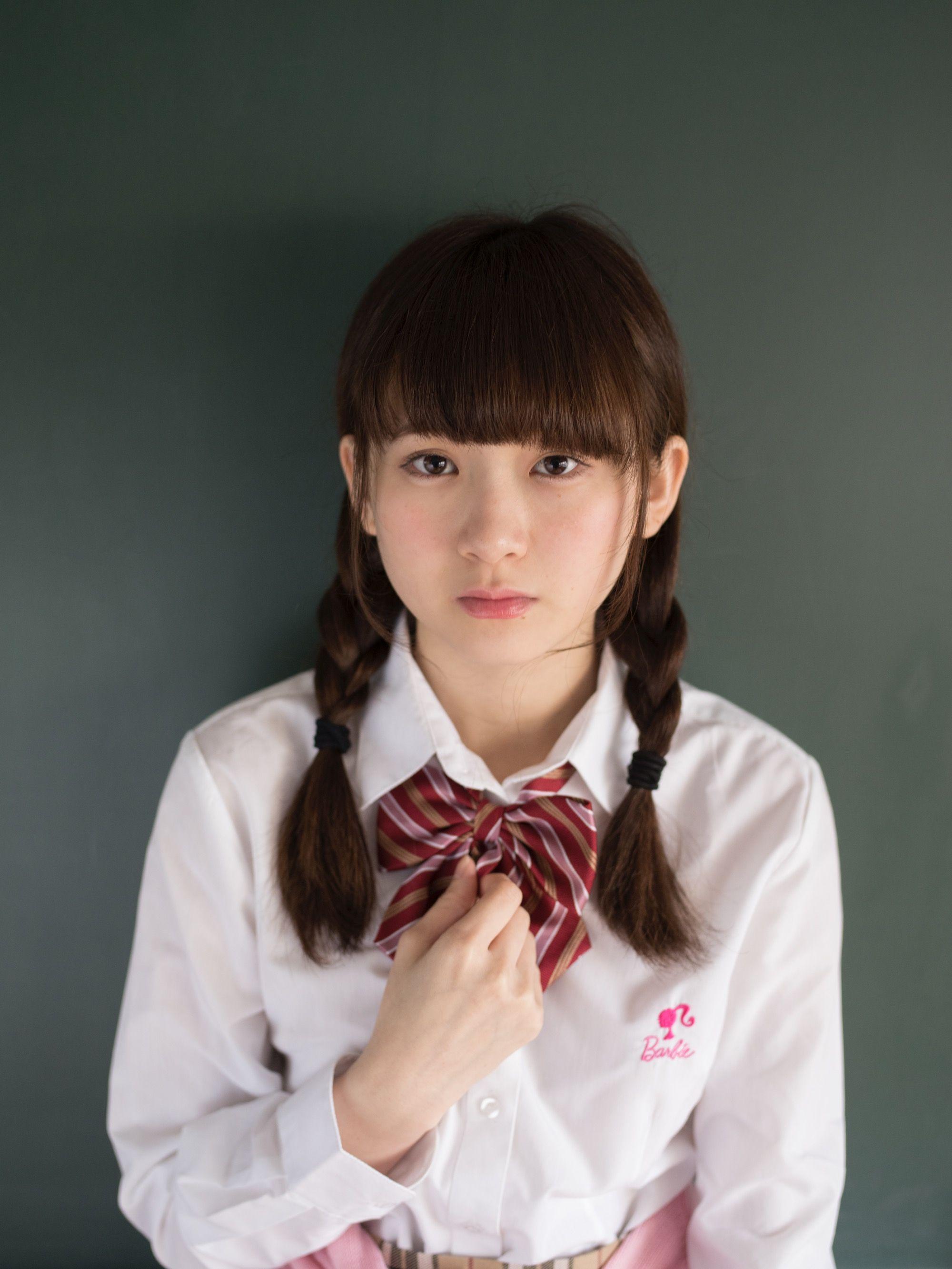 学校金子理江22