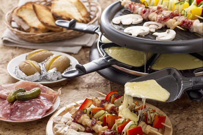 5977bd1315cb5d60d4bbd9e775de40a4 - Raclette Ricette