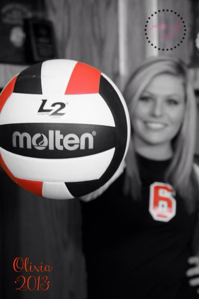 Pin By Scorestream On Senior Volleyball Senior Pictures Volleyball Photography Senior Pictures
