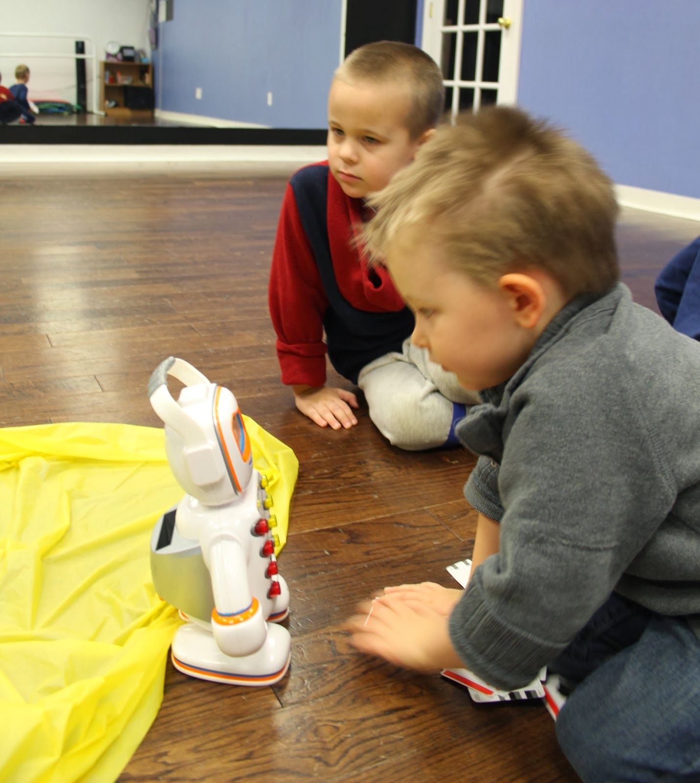 Sense Of Hearing Worksheets Do A Fun And Simple Experiment