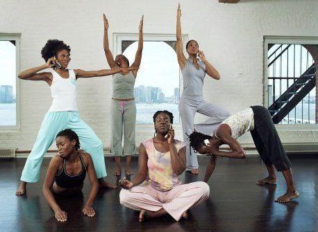 yoga fitness hanumanasana  yoga fitness yogini yoga