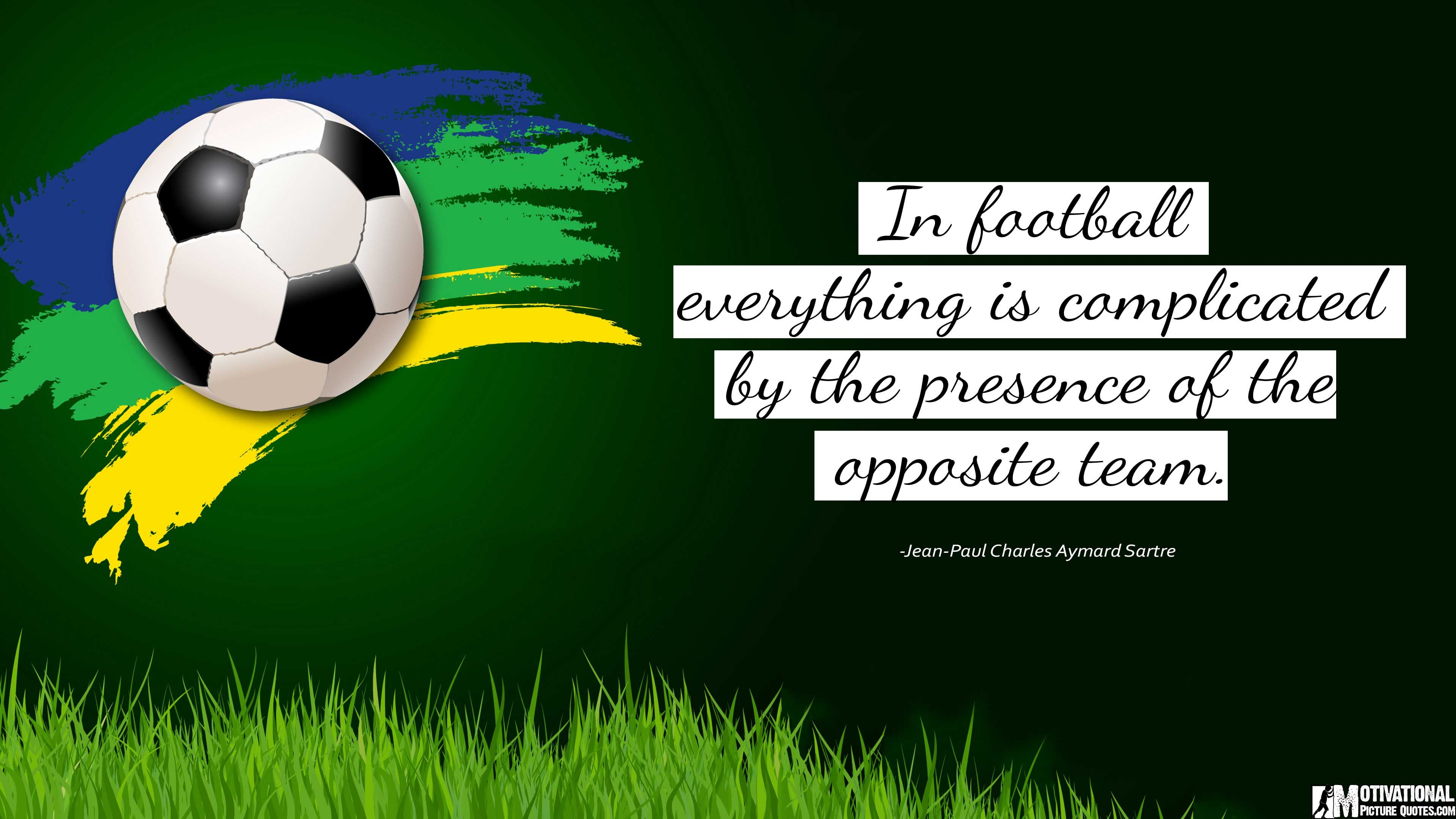 Sports Football Quotes Youth Football Sports Quotes