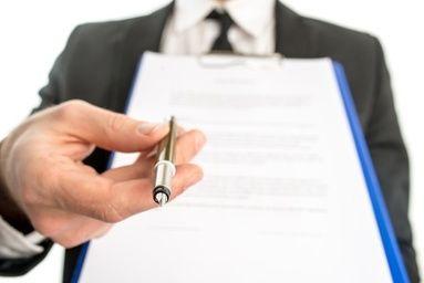 Gelukkig kun je ook met een tijdelijk contract een hypotheek