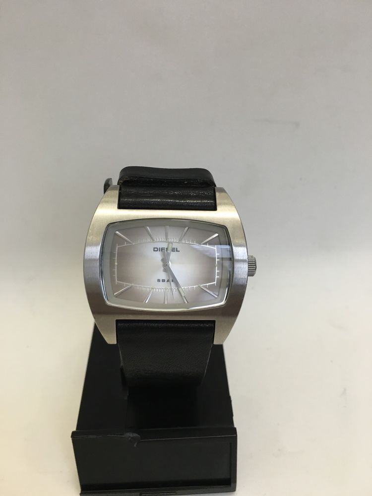 all my items are authentic this is my second account which is men s watches · all my items are authentic this is my second account which is why my ratings