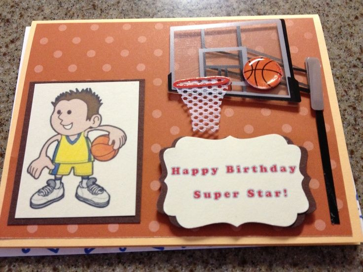 Birthday card for 2 year old grandson grandsons basketball birthday card for 2 year old grandson grandsons basketball birthday card birthday cards bookmarktalkfo Image collections