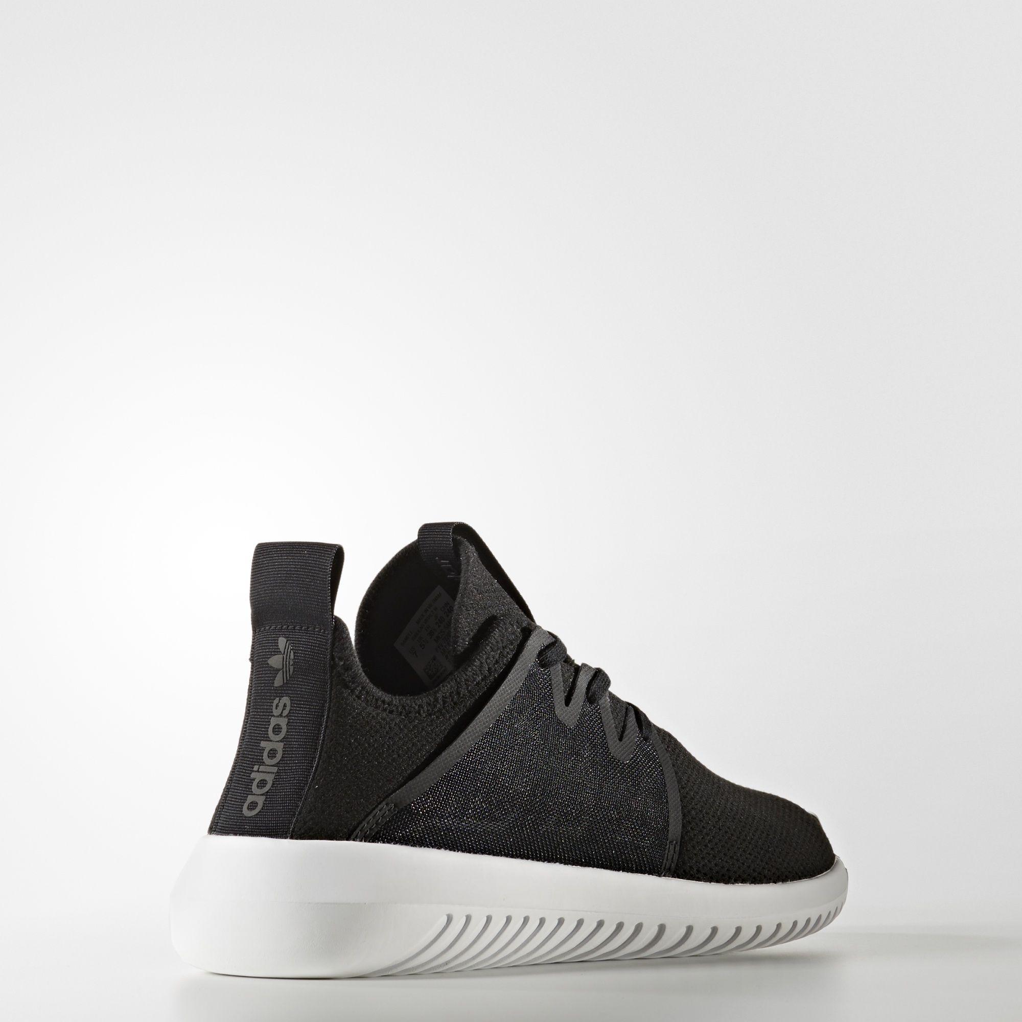 Tubular Viral 2.0 Shoes   Adidas