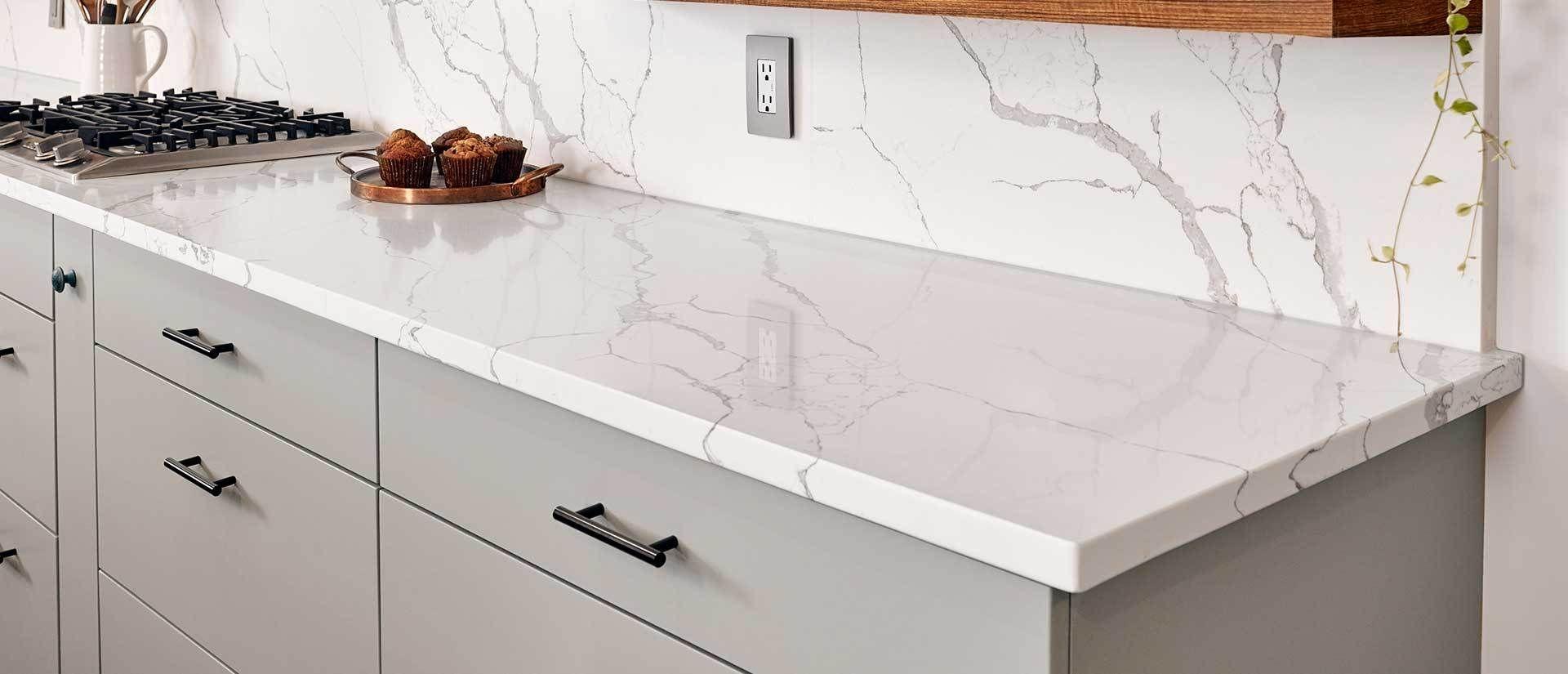Msi Quartz Countertops Nw Granite Marble Quartz Countertops