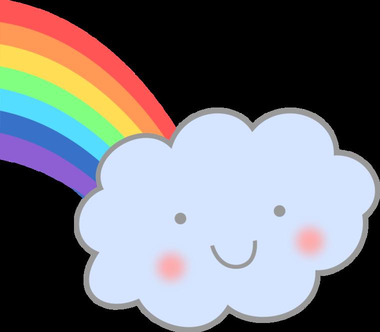 7bdd96c28342963ce868315c97bc84c7_-cute-clouds-clipart-png ...