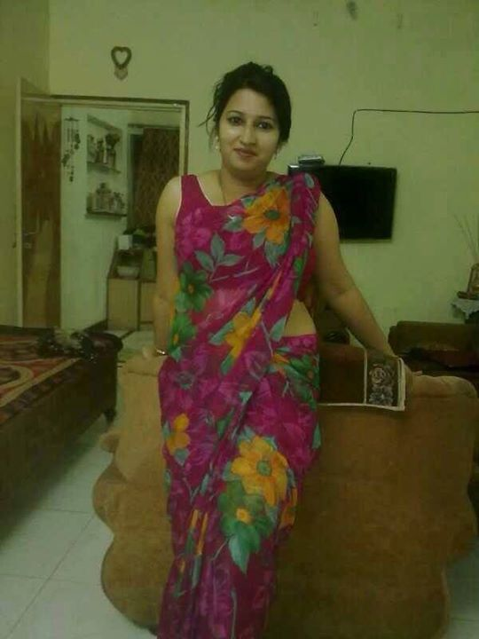 Pin On Indian Aunties-7343