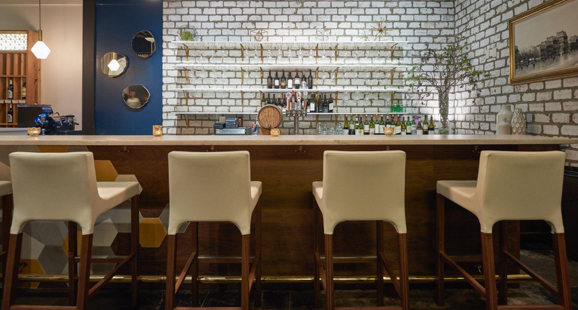Kitchen Designers Houston Awesome Restaurant Design Texas  Google Search  Retail Design Review