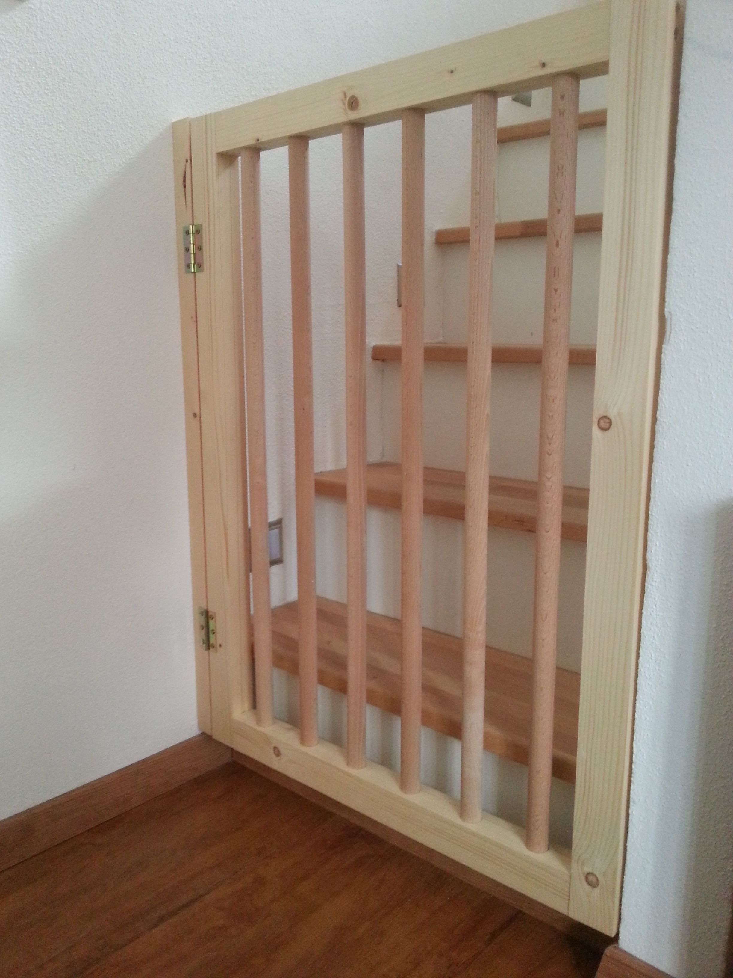 babybett selber bauen mit bauplan. Black Bedroom Furniture Sets. Home Design Ideas