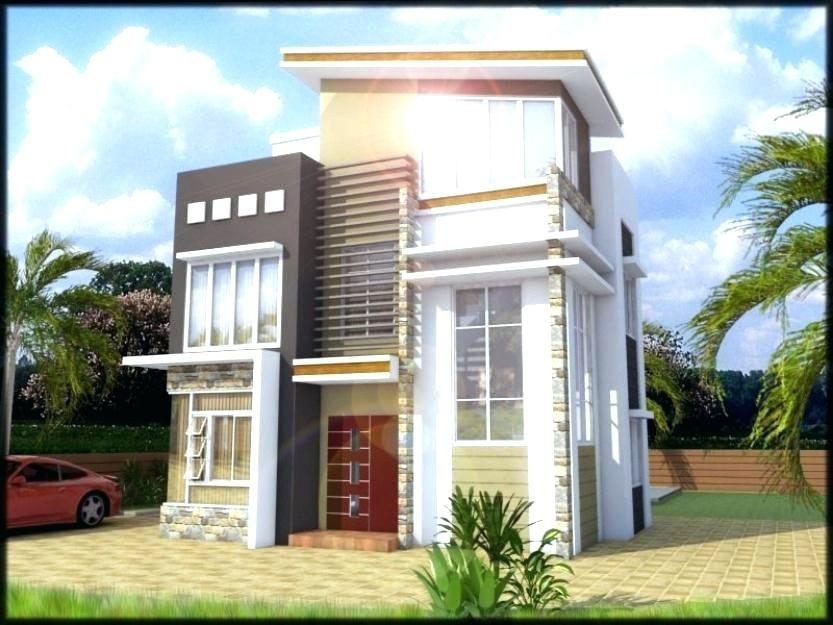 Pin Di House Plans