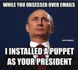 Funniest Trump Transition Memes   Politics