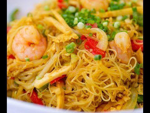 Chicken chow mein easy stir fried noodles recipe youtube chicken chow mein easy stir fried noodles recipe youtube forumfinder Image collections