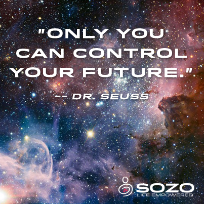 Don't ask what the future has in store for you, but rather: What do you have in store for the future? I Stand United With Sozo#SozoGlobal SOZO National Convention in St Louis!! Friday Sept 19th - Sept 21st 2014!!