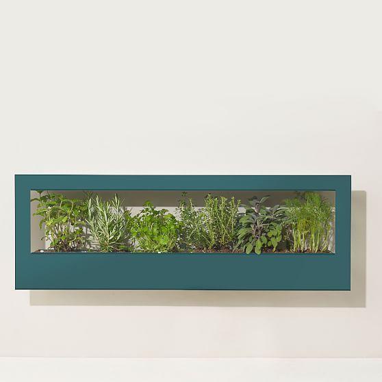 Photo of Landscape Growframe, Emerald
