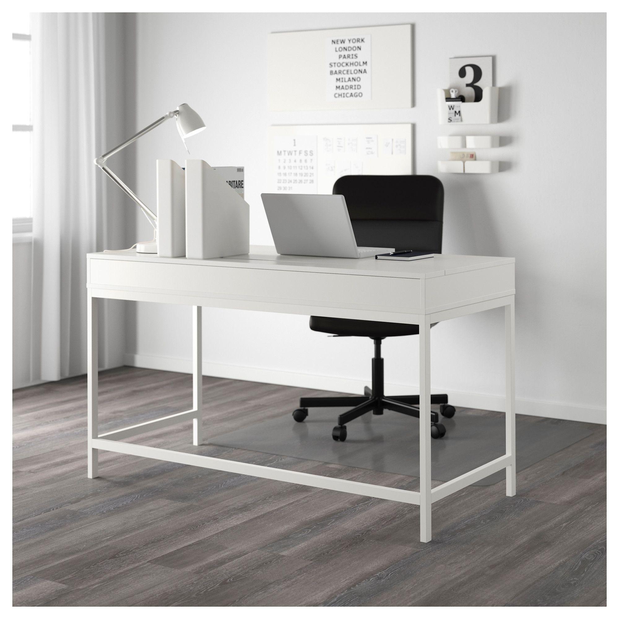 Ikea Alex Desk White Grey Desk Alex Desk White Desks