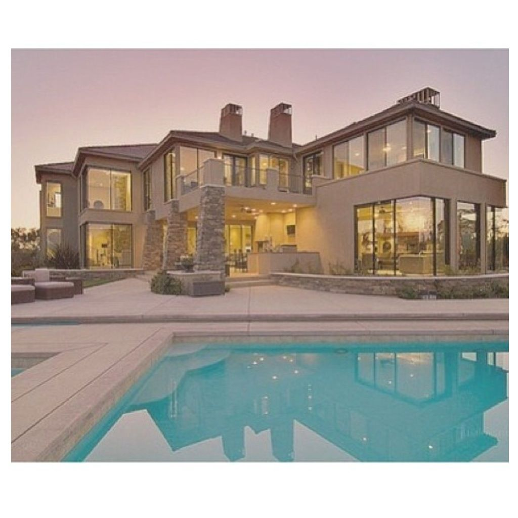 I want to live there uhouse dreamsu pinterest luxury houses