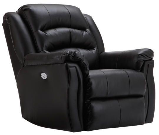 Power Headrest Wall Recliner Recliner Furniture Headrest