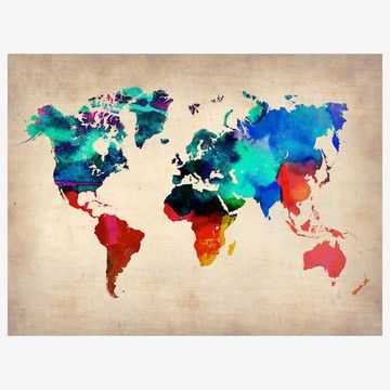My design inspiration world map i on fab pinterest my design inspiration world map i on fab gumiabroncs Choice Image