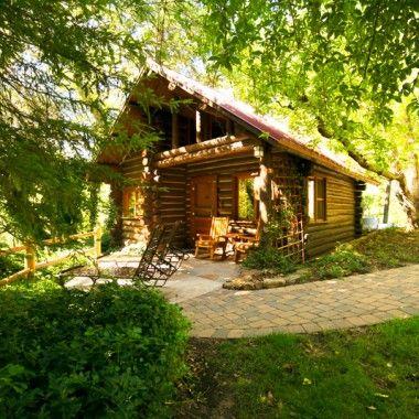 Sedona Garlands S Oak Creek Lodge Oak Creek Canyon Arizona Sedona Lodging Oak Creek