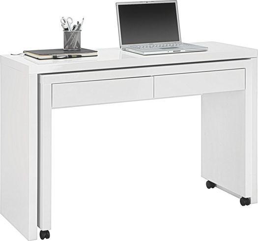 Schreibtisch Licos Buromobel Buro Vorzimmer Kleinmobel
