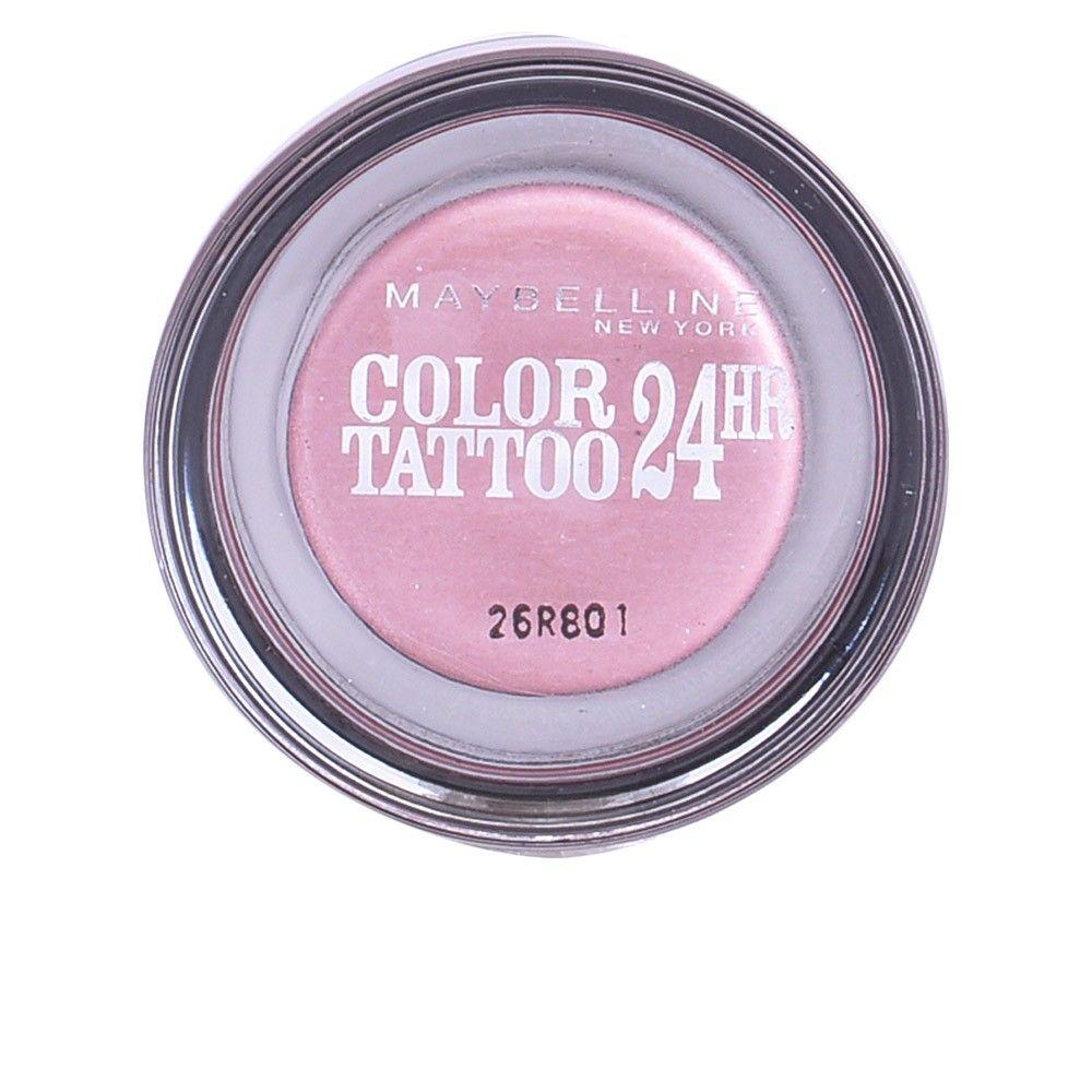 Color tattoo 24hr cream gel eye shadow 065 tatouage en